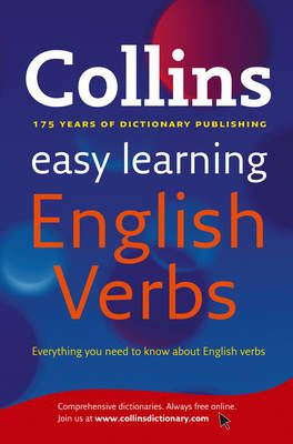 English-Verbs-Collins-Easy-Learning-PB