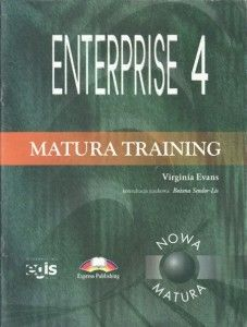 Enterprise 4 Matura Training