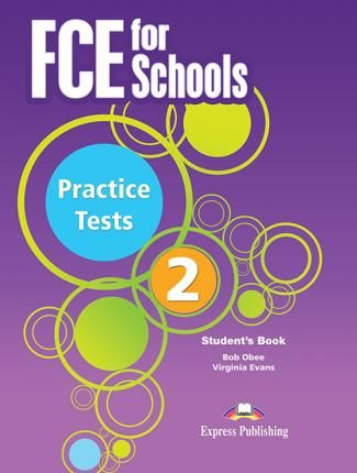 FCE-for-Schools-Practice-Tests-2-Student-s-Book-kod-Dig1-2ook