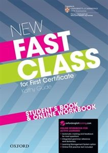 Fast-Class-for-FC-NEW-SB-Online-Workbook
