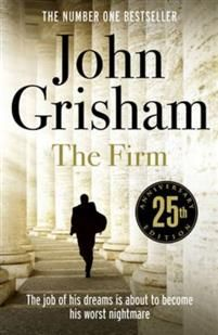 Firm-25th-Anniversary-Edition-