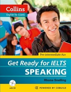 Get-Ready-for-IELTS-Speaking-PB