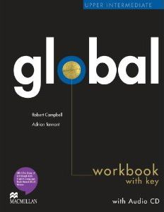 Global-Upper-Intermediate-WB-with-Key-CD