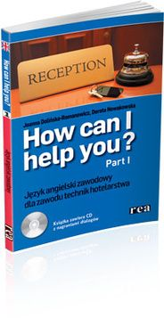 How-Can-I-Help-You-1-Podrecznik-CD-2013