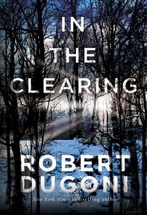 In-the-Clearing-Tracy-Crosswhite-