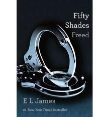 James-Fifty-Shades-Freed