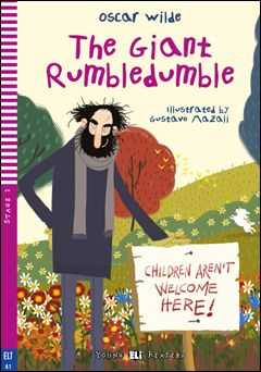 LA-The-Giant-Rumbledumble-ksiazka-audio-online-A1