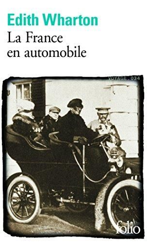 LF-Wharton-La-France-en-automobile