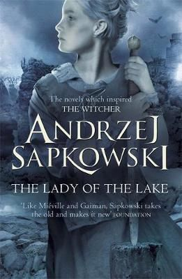 Lady-of-the-Lake-The