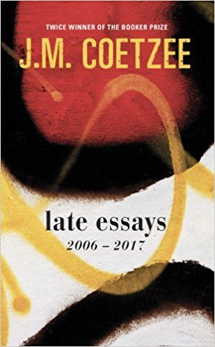 Late-Essays-2006-2017