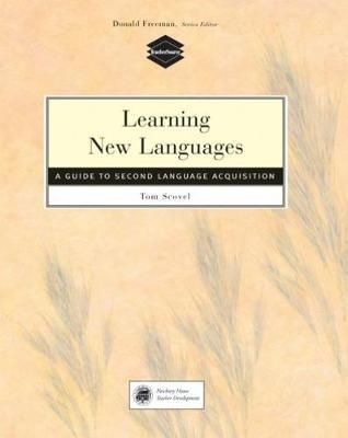 Learning-New-Languages