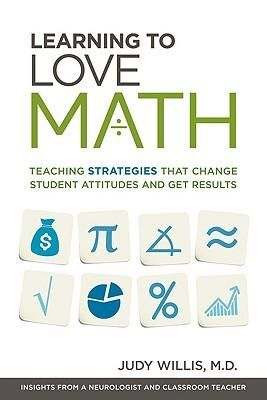 Learning-to-Love-Math