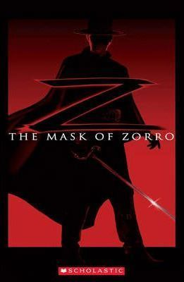 Mask-of-Zorro-The-CD-Level-2-1000-slow