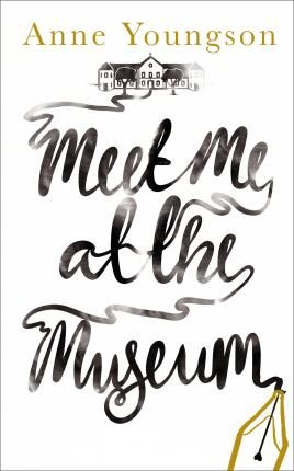 Meet-Me-at-the-Museum