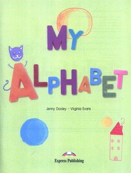 My-Alphabet-Audio-CD