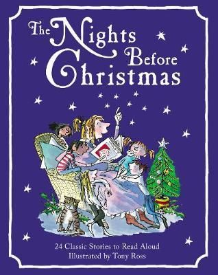 Nights-Before-Christmas-The