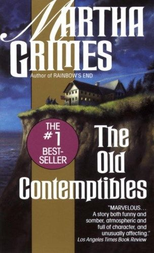 Old-Contemptibles-the