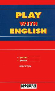 Play-with-English-Puzzles-and-Games