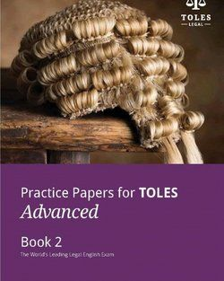 Practice-Papers-for-TOLES-Advanced-Book-2
