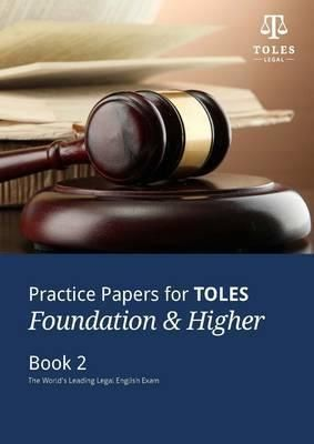 Practice-Papers-for-TOLES-Foundation-Higher-Book-2