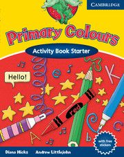 Primary-Colours-Start-AB