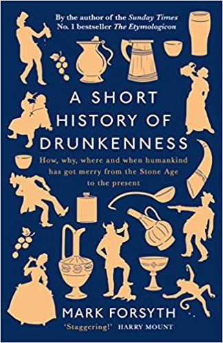 Short-History-of-Drunkenness
