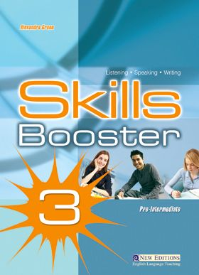 Skills-Booster-3-Student-s-Book