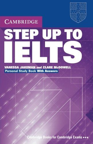 Step-Up-IELTS-Pers-Study-Book-w-ans