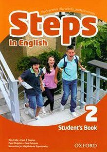 Steps-in-English-2-SB-with-Exam-Practice