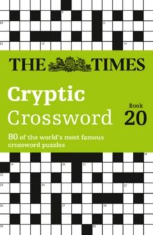 The-Times-Cryptic-Crossword-Book-20