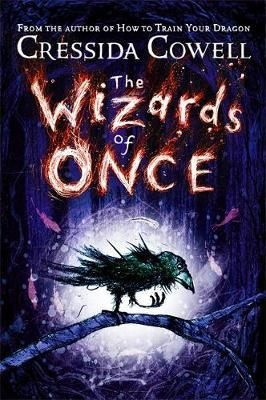 The-Wizards-of-Once