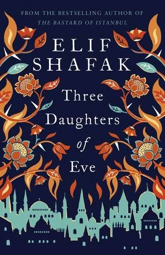 Three-Daughters-of-Eve
