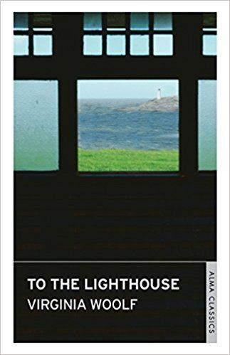 To-the-Lighthouse-Woolf-Virginia-PB