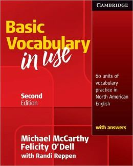 Vocabulary-in-Use-Basic-SB-w-ans-2ed