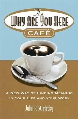 Why-Are-You-Here-Cafe