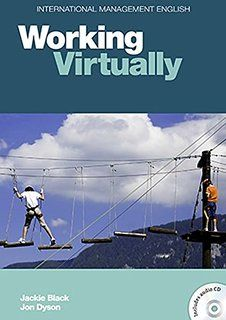 Working-Virtually-CD