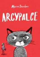 Arcypalce