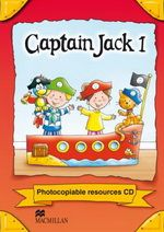 Captain-Jack-1-Photocopiables-CD-ROM