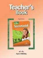 Career-Paths-Secretarial-Teacher-s-Book