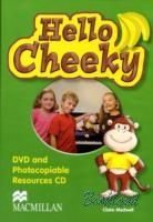 Hello-Cheeky-DVD-OOP