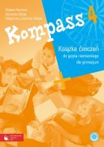 Kompass-4-Cwiczenia-do-j-niem-CD